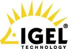 Igel Technology
