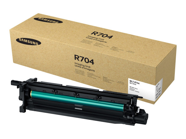 Samsung MLT-R704S/ELS Trommel Kit black 100.000 Seiten