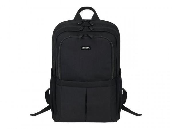 Dicota Backpack SCALE