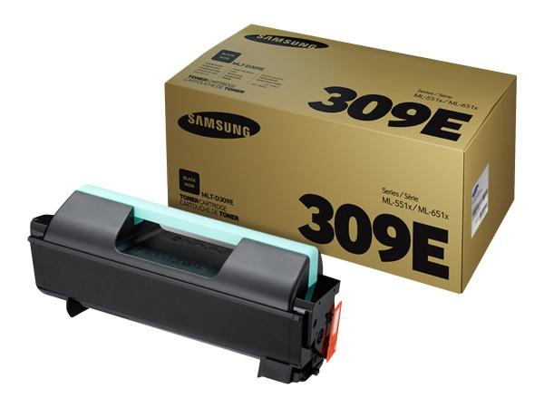 Samsung MLT-D309E/ELS Toner Schwarz