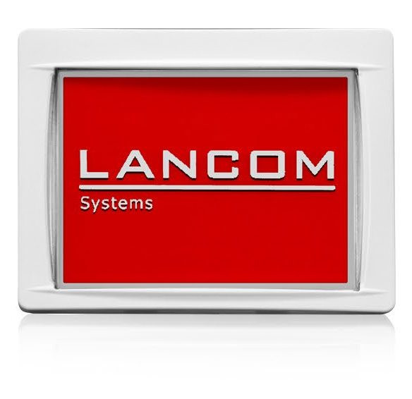 "LANCOM WDG-2 - 4,2"" (10,7cm) Wireless ePaper Display 5er pack"