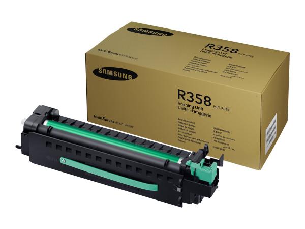 Samsung MLT-R358/SEE Bildtrommel schwarz 100.000 Seiten