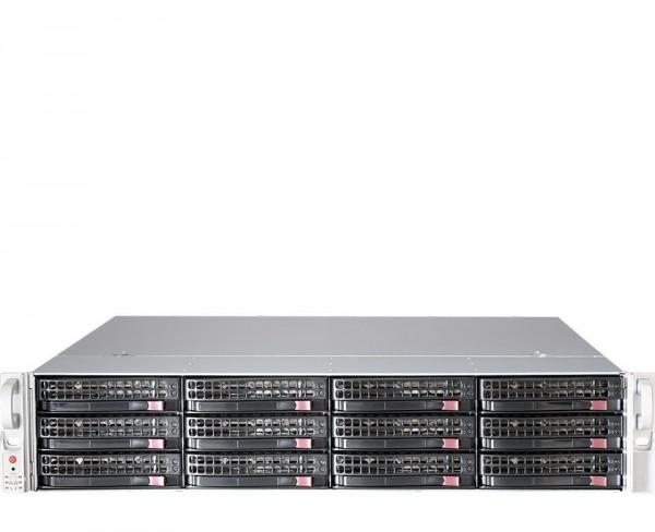 bluechip STORAGEline R52305s