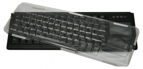 Active Key Tastaturschutzfolie für AK-F4400-G