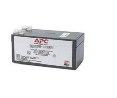 USV APC Akku Smart UPS RBC115 OEM