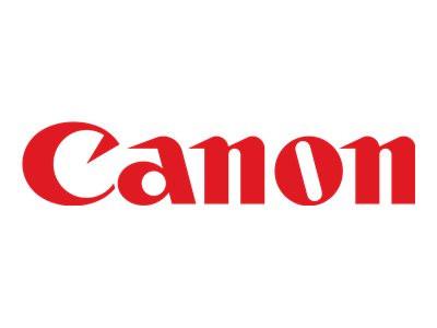 Canon E1 Barcodedruck-Kit