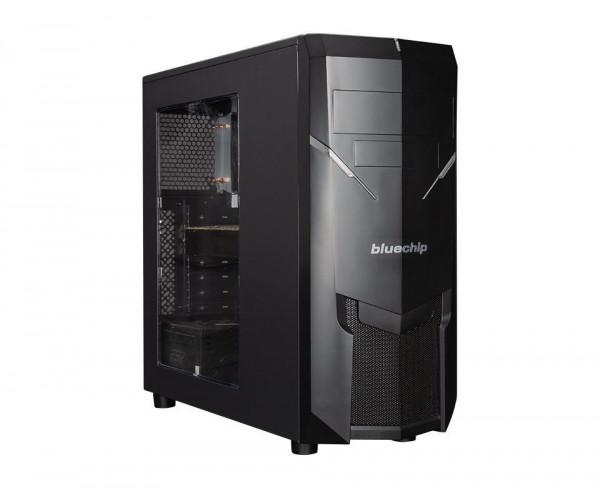 bluechip GAMINGline T7700