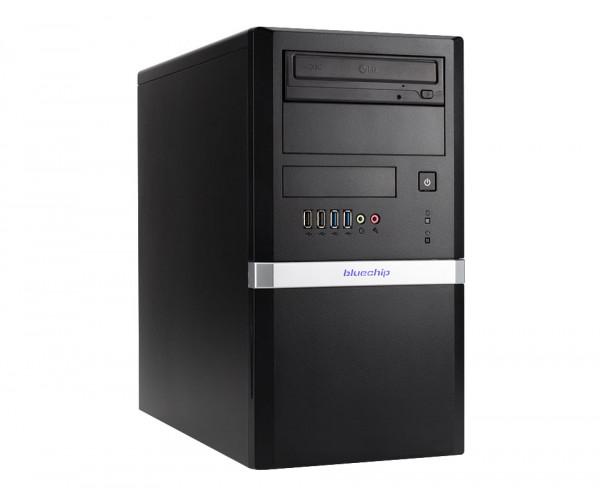 bluechip BUSINESSline T3200