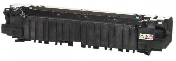 Ricoh Ricoh Fusing Unit für SP C730DN 150K