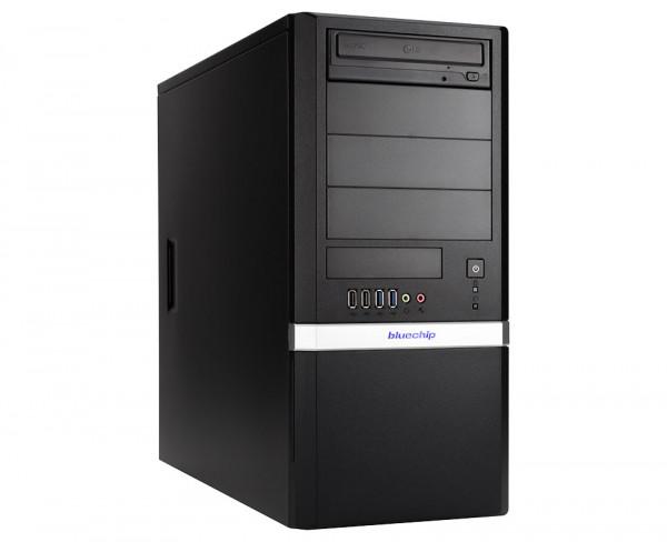 bluechip BUSINESSline T5500