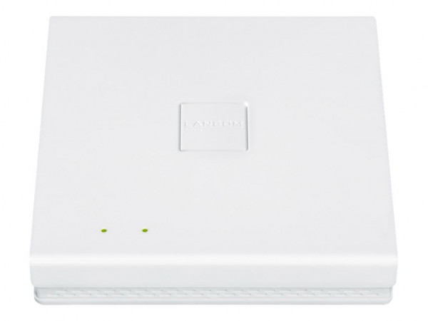 Funk AP Lancom LN-830U