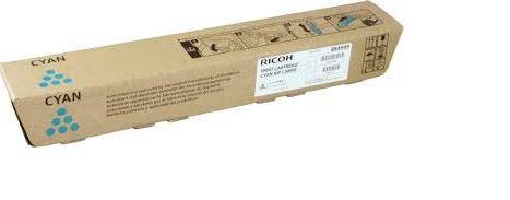 Ricoh Toner Cyan DT3000CYN Ricoh-Brand
