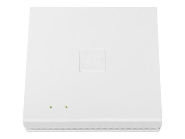 LANCOM LX-6400 - Funkbasisstation - 802.11ac