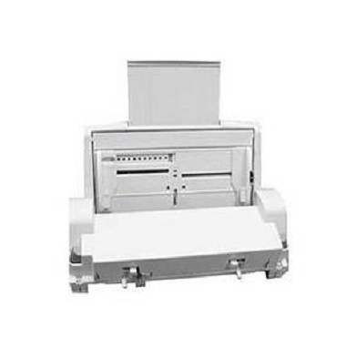 Ricoh Multi Bypass Tray BY1050