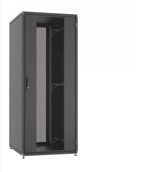 EFB Serverschrank-PRO 24HE H1163 x B600 xT1000, RAL 9005