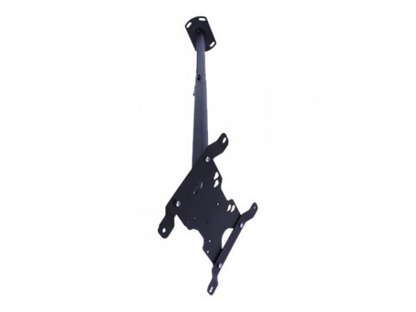 """Hagor M Public Ceilingmount Small Single Deckenhalterung 10-32"""""""