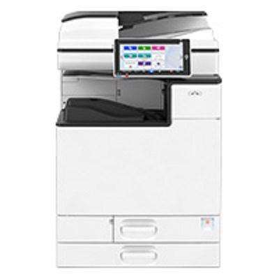 Ricoh A3 Laser Farbe IM C2500A (SPDF)