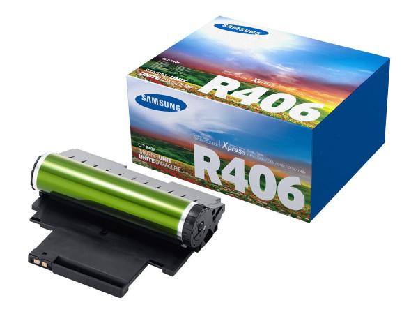 Samsung CLT-R406/SEE OPC-Trommeleinheit 16.000/4.000 Seiten