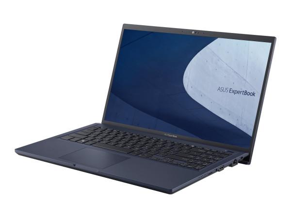 ASUS B1500CEAE-BQ0065R
