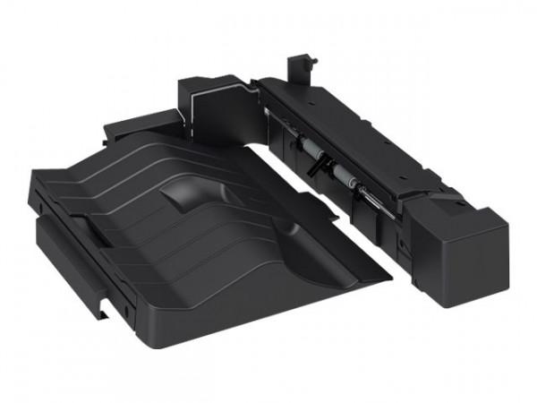 Canon Inner Shift Sorter-A1 Papierablage