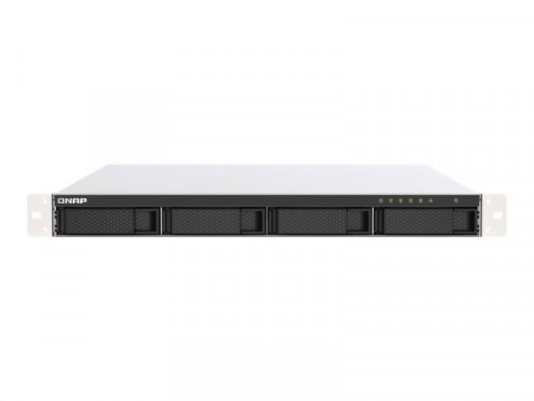 QNAP TS-453DU-4G - NAS-Server
