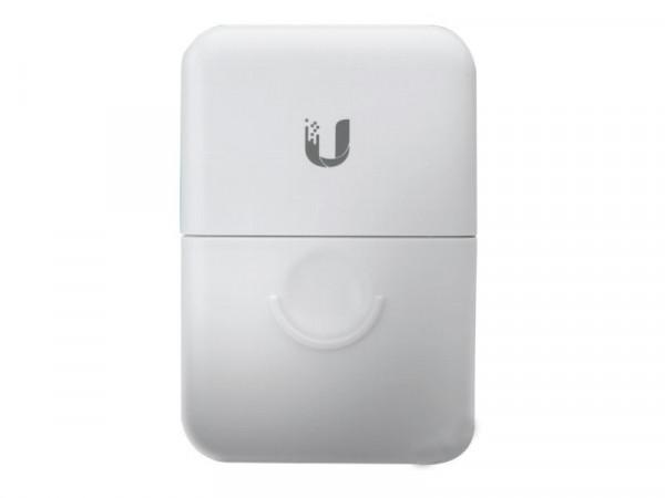 UbiQuiti Unifi ETH-SP-G2 - PoE-Überspannungsschutz