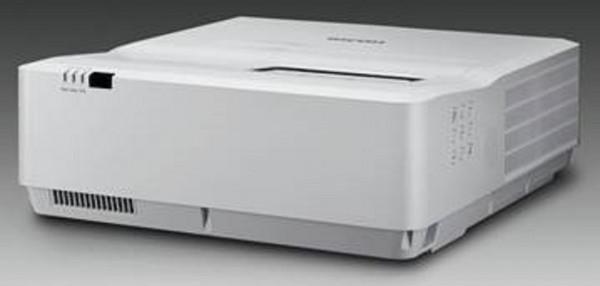 Projektor Ricoh Ultra-Kurzdistanz HLD LED PJWUC4650