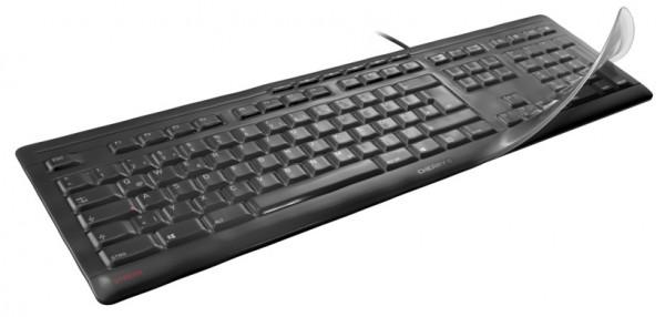 CHERRY WetEx - f. Tastatur KC 1000 SC-Abdeckung