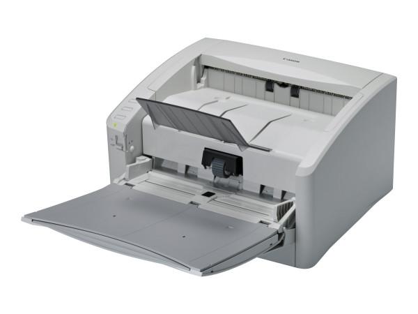 Canon imageFORMULA DR-6010C - Dokumentenscanner