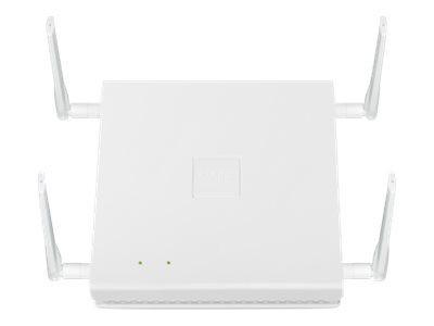 LANCOM LX-6402 - Funkbasisstation - 802.11ac