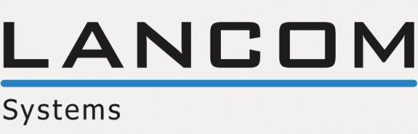 LANCOM R&S Unified Firewalls - Abonnement-Lizenz (1 Jahr-UF200)