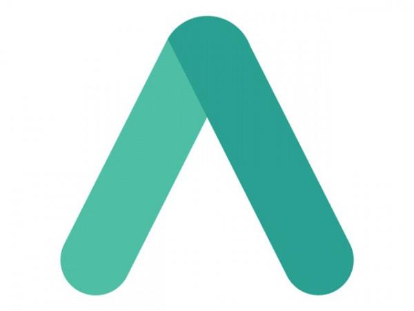 Arcserve Backup for Windows - Wartung (Erneuerung) (3 Jahre) - Multilingual