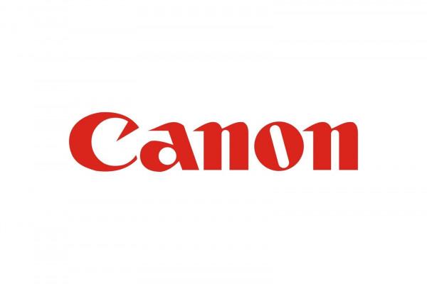 Canon Easy Service Plan 5 Jahre Vor-Ort Service imageRUNNER