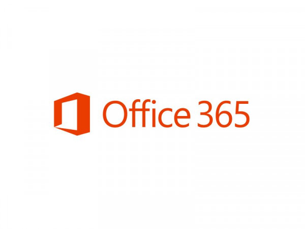 Microsoft Office 365 Plan E3 (Qlfd.) OPEN-NL - 1 Jahres Abo