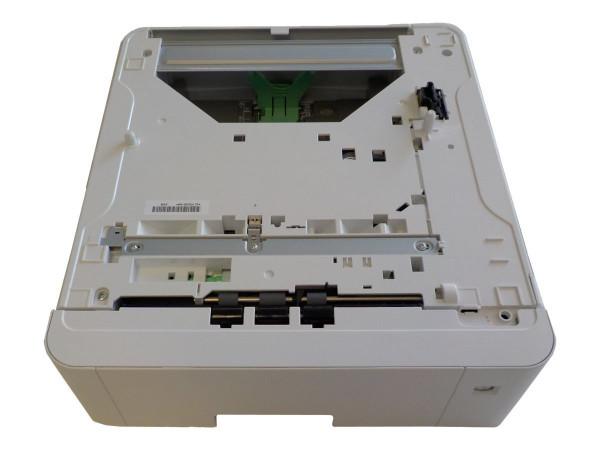 Ricoh Paper Feed Unit PB1160 500 Blatt