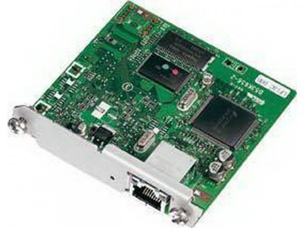 Brother NC-9100h Netzwerkkarte