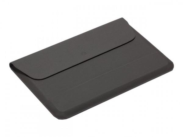 Dicota Sleeve Stand II 8 - Schutzhülle für Tablet