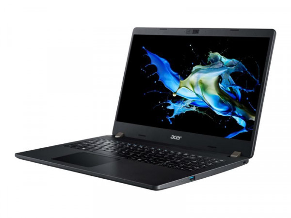 Acer TravelMate TMP215-53-56XE