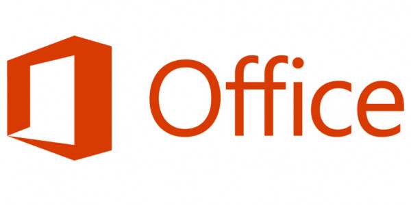 Microsoft Office 2019 Home & Business - 1 PC - Englisch