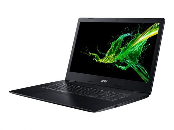 Acer Aspire 3 A317-52-56FD