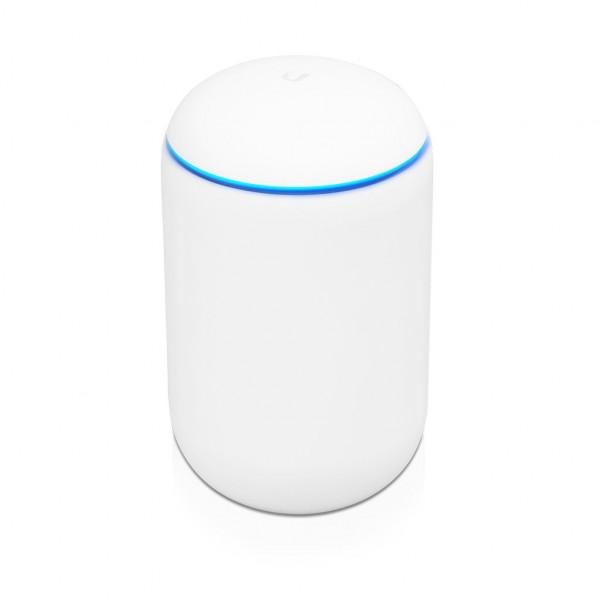 UbiQuiti UniFi Dream Machine - Wireless Router