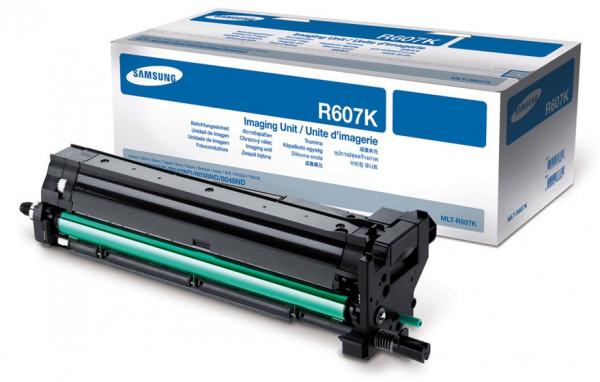 Samsung MLT-R607K/SEE Toner schwarz 100.000 Seiten