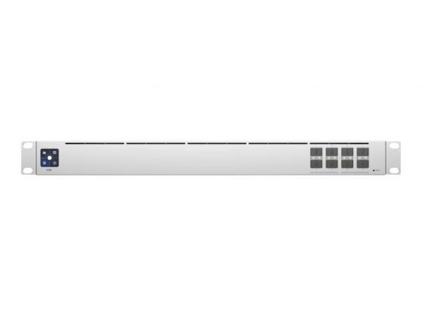 UbiQuiti USW-Aggregation - Switch 8x SFP+ (10G, 1G)