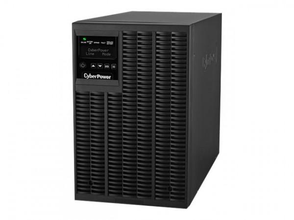 USV CyberPower OL2000EXL Online Tower Series