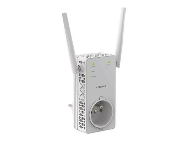 Netgear EX6130 - Wi-Fi-Range-Extender