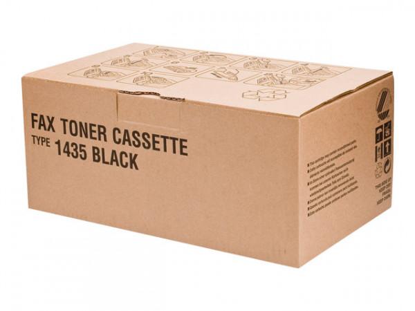 Ricoh 1435 Toner Schwarz 4,5k