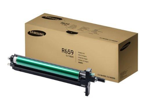 Samsung CLT-R659/SEE Trommel Kit 40.000 Seiten
