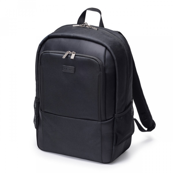 "Dicota BASE Backpack 15""-17,3"", schwarz"