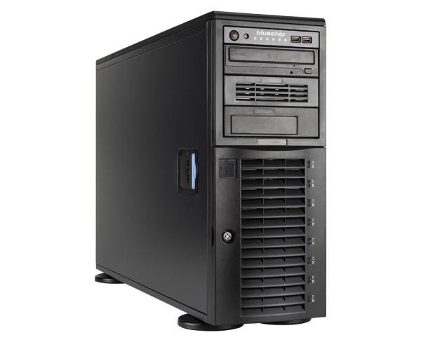 bluechip SERVERline T50305s *AMD EPYC*