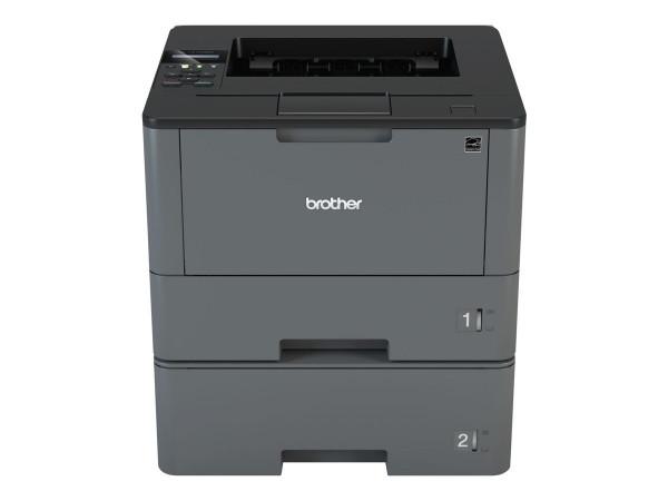Drucker Brother HL-L5100DNT